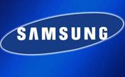 Samsung Delays Smartphone Launch