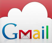 How to change back to old compose in Gmail.