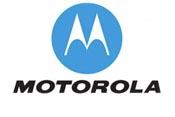 1,200 cut at Motorola
