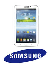 Samsung reveals the Galaxy Tab 3 7-inch tablet