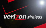 Verizon Wireless changes upgrade eligibility rules.