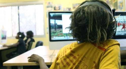 Google expanding wireless Internet access into emerging markets.