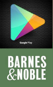 Google Play app store comes to Barnes & Noble's Nook tablet