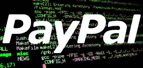 PayPal stiffs teenager from bug reward
