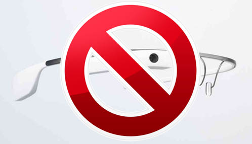 Petition seeks to halt Google Glass use in United States.
