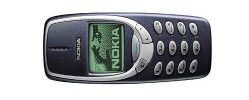 Nokia Microsoft purchase