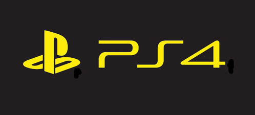 Sony PS4 beats Microsoft Xbox One price