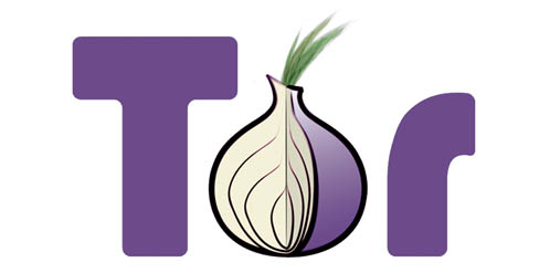 Facebook not blocking TOR