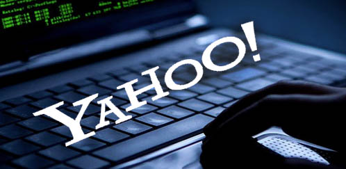 Yahoo plan to reuse email accounts