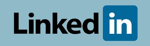 LinkedIn is down
