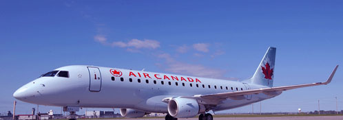 Air Canada last name policy Twitter outrage