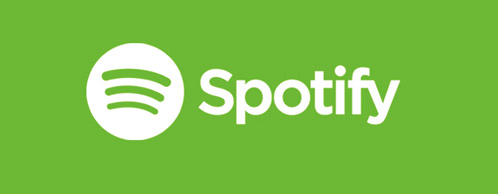 Android version of Spotify hacked
