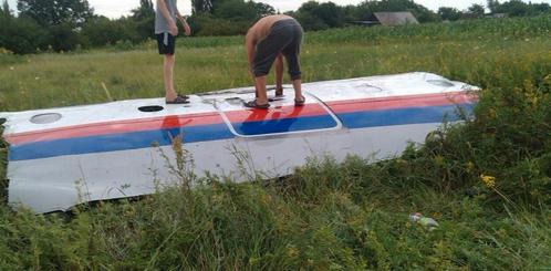 mh-17-crash-scene-4